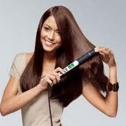 Как выбрать утюжок для волос?