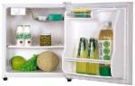Малогабаритный однокамерный холодильник DAEWOO FR-061