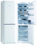 Холодильник Hotpoint-Ariston HBM 1180.4, класс энергоэффективности B