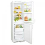 Холодильник Саратов 105, класс энергопотребления С