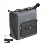 Автомобильный термоэлектрический холодильник-сумка Waeco BordBar TF-14