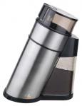 Емкость для молотого кофе в кофемолке Irit IR-5302