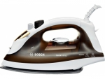 Bosch Quickfilling TDA 2360