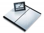 Весы напольные Beurer BG64