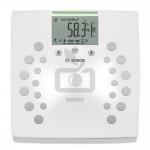 Весы напольные Bosch PPW 2360