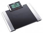 Весы напольные FLEUR EF934